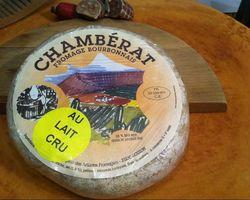 Fromagerie du Carré d'Or - Nice - Nos produits - Sentiments de Fromages