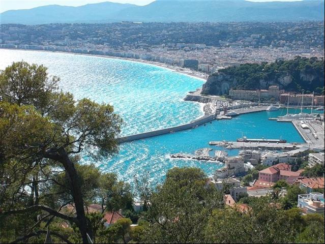 Agence ATLAS pour vos recherches immobilières sur Nice et sa Région 06 09 06 69 11